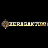 Kerasakti88 Domino QQ IDN Poker Online's Photo