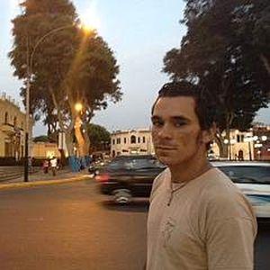 Emanuel Gz's Photo