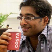 Rohan Gulati's Photo