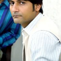 zeeshan  qamar's Photo