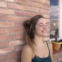 Alidé Sans's Photo