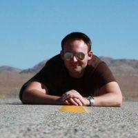 Patrick Lindemann's Photo