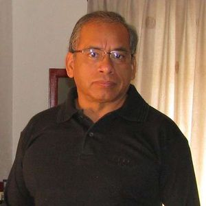 Filiberto Torres's Photo