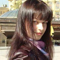 Irina Girnova's Photo