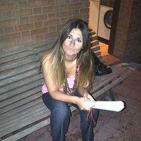 maria corina Lopez's Photo