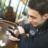 Photos de ahmed el mehdi Bourja