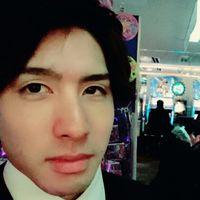 Masaya Kitamura's Photo