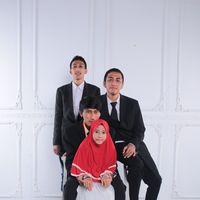 Amangkurat Amirullah's Photo