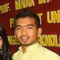 Syed Hikma's Photo