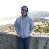 Charly Zicavo's Photo