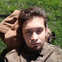Çağlar Ayhan's Photo