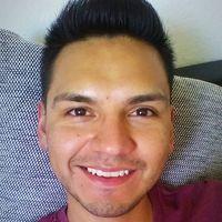 Erick Perez's Photo