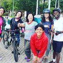 120º Bike Tour - Domingo - 22/07/2018's picture