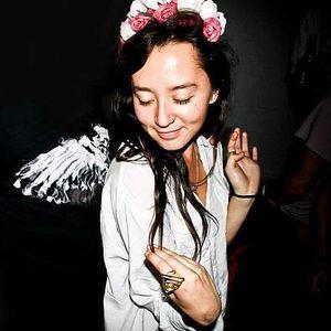Juanita Rodriguez's Photo