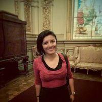 Katherine 's Photo