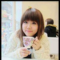 Kayi Hung's Photo