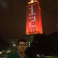 Jose Barboza's Photo