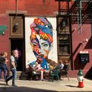 Totally Free & Informal NYC Walking Tour/Hangout's picture