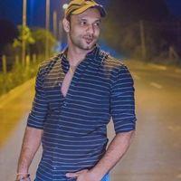 Kartavya Thakkar's Photo