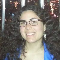 Ana Lopez Fernandez's Photo
