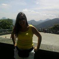 iaracecilia's Photo
