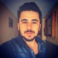 Osman Taner Şarlak's Photo