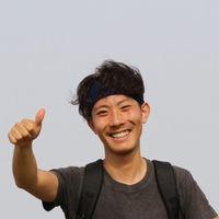 Yuki Tsukada's Photo