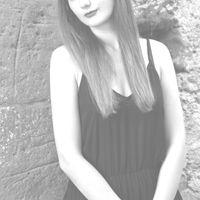 Gloria Göbel's Photo