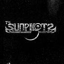 Bilder von The Sunpilots at Blues on Whyte