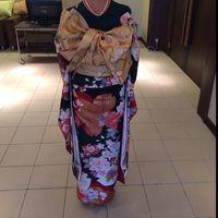 hikari hatanaka's Photo