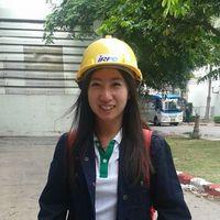 Susan int's Photo