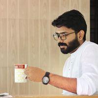 Sai Visal's Photo