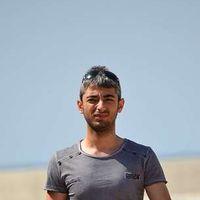 Ufuk Tuzal's Photo