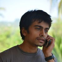 Adit Shah's Photo