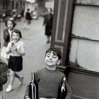 Adrien Meurrens's Photo