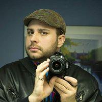 Aaron  Balcer's Photo
