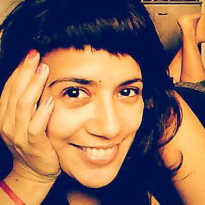 CAROLINA VALLEJOS's Photo