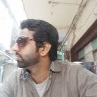 Jawad Haider's Photo