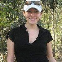 Sofia Del Río's Photo