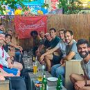 COUCHSURFING WEEKLY MEETING: DRESDEN's picture