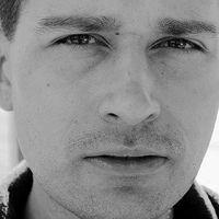 Michal sliwinski's Photo