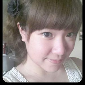 Kate Chan's Photo