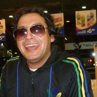marco  antonio Pacheco rodriguez's Photo