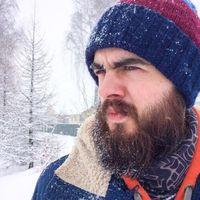 rylkov Alexander's Photo