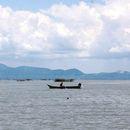 Lago de Chapala's picture