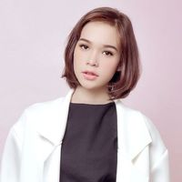 Dewi Joanne's Photo