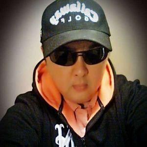 SUN Chan's Photo