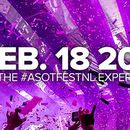 ASOT Festival Utrecht (February 2017)'s picture