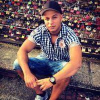 Raffael Kowalewski's Photo