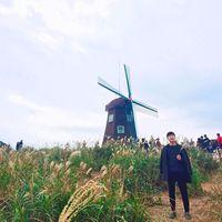Seong-o Jeong's Photo